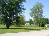 Home for sale: 1583-1584 N. Santee Dr., Greensburg, IN 47240