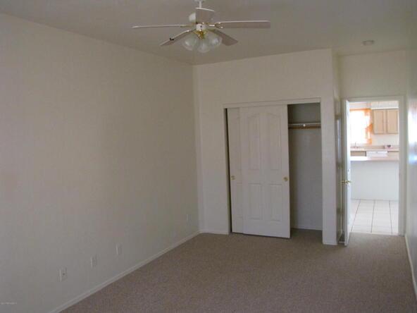 3300 E. San Xavier Rd., Sierra Vista, AZ 85635 Photo 5