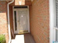 Home for sale: 225 Crest Lake Dr., Hoover, AL 35244