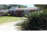 Home for sale: 1903 Haggins St., Tuskegee, AL 36088