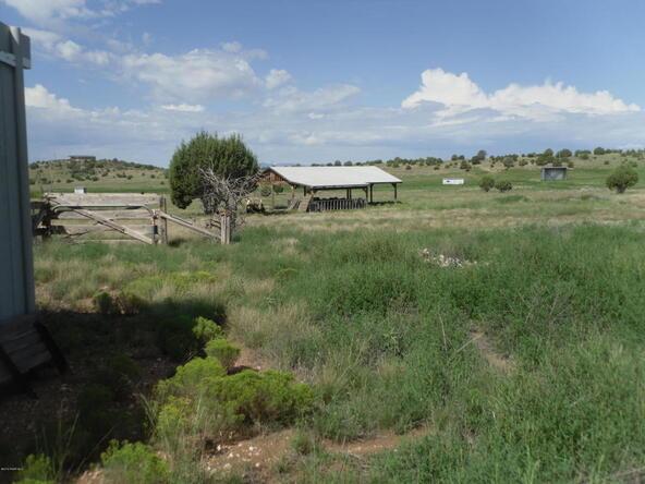 25580 N. Fish Lake Rd., Paulden, AZ 86334 Photo 21