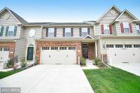 Home for sale: 369 Tufton Cir., Fallston, MD 21047