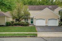 Home for sale: 21 Sherwood Dr., Morristown, NJ 07960