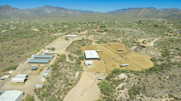 6206 E. Rockaway Hills Dr., Cave Creek, AZ 85331 Photo 68