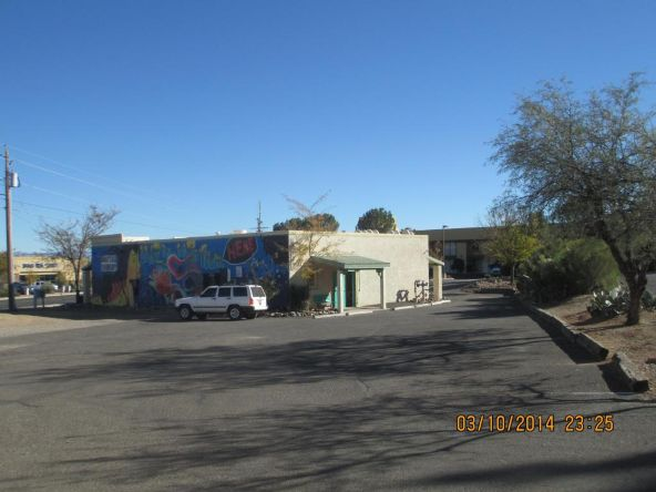 790 S. Main St., Cottonwood, AZ 86326 Photo 14