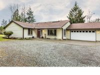 Home for sale: 13810 93rd Ave. S.E., Yelm, WA 98597