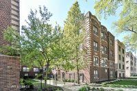 Home for sale: 124 Clyde Avenue, Evanston, IL 60202