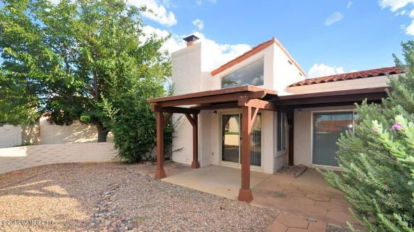 4357 Plaza Oro Loma, Sierra Vista, AZ 85635 Photo 25