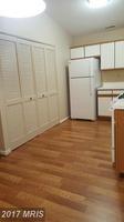 Home for sale: 1800 Vincenza Dr. #G, Eldersburg, MD 21784