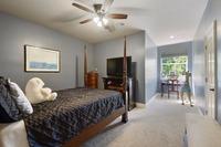 Home for sale: 24 Falcon Dr., Mandeville, LA 70471