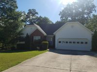 Home for sale: 135 Sunset Valley St., Cedartown, GA 30125