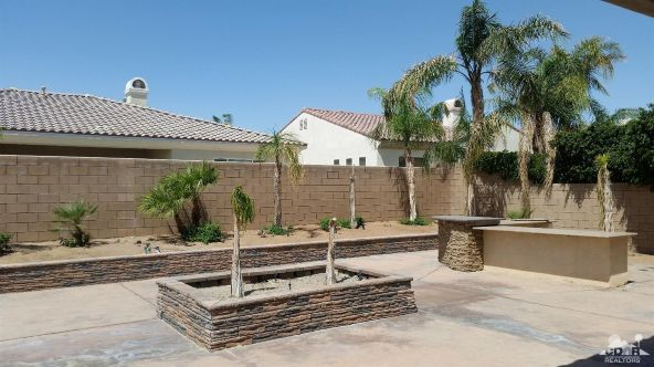 44775 Via Alondra, La Quinta, CA 92253 Photo 32
