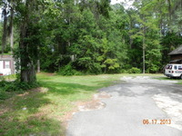 Home for sale: 2.11 Acres Rebecca St., Hinesville, GA 31313