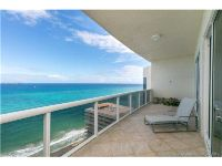 Home for sale: 4240 Galt Ocean Dr. # 2503, Fort Lauderdale, FL 33308