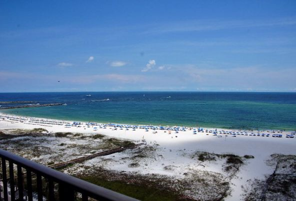 27008 Perdido Beach Blvd. #1106, Orange Beach, AL 36561 Photo 3