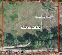 Home for sale: 00 Willow Dr., Cornville, AZ 86325