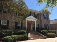 Home for sale: 184 Vintage Dr., Pawley's Island, SC 29585
