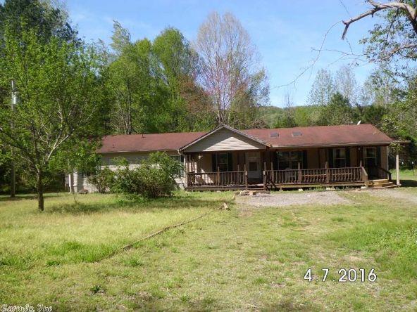 255 Valley Loop, Heber Springs, AR 72543 Photo 38