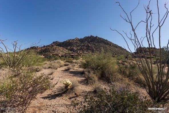 25180 N. 107th Way, Scottsdale, AZ 85255 Photo 13