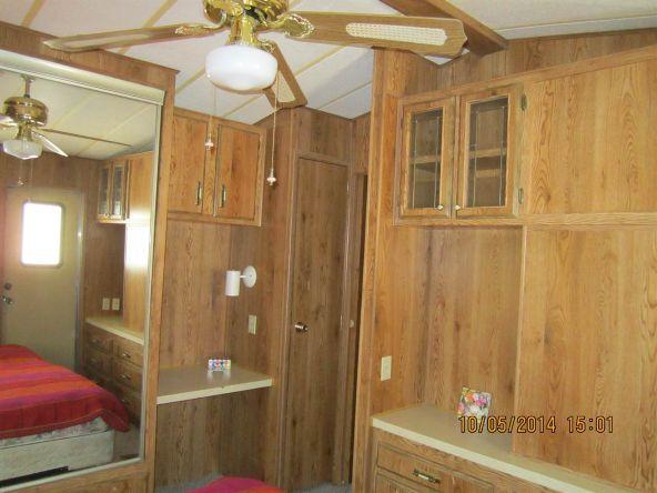 28841 E. Colorado Ave., Wellton, AZ 85356 Photo 9