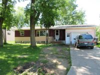Home for sale: 235 S. Brooklyn St., Berlin, WI 54923