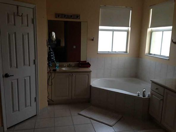 15627 Southwest 118th St., Miami, FL 33196 Photo 25