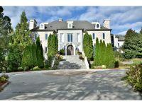 Home for sale: 1868 Sam Snead Dr., Braselton, GA 30517