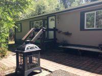 Home for sale: 350 E. Balbriggan Rd., Shelton, WA 98584