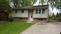 Home for sale: 5004 Dr.-In Ln., Crystal Lake, IL 60014