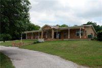 Home for sale: 4 Spanish Oak Trail, Goldthwaite, TX 76844
