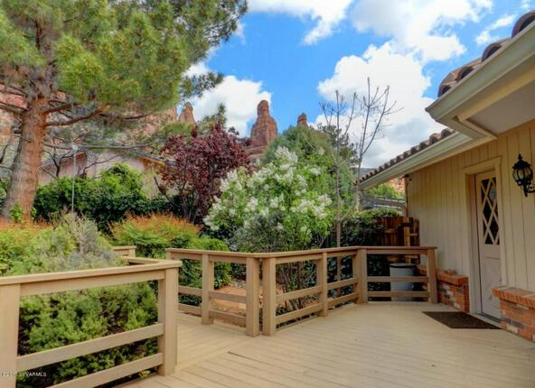 200 Rufous Ln., Sedona, AZ 86336 Photo 42