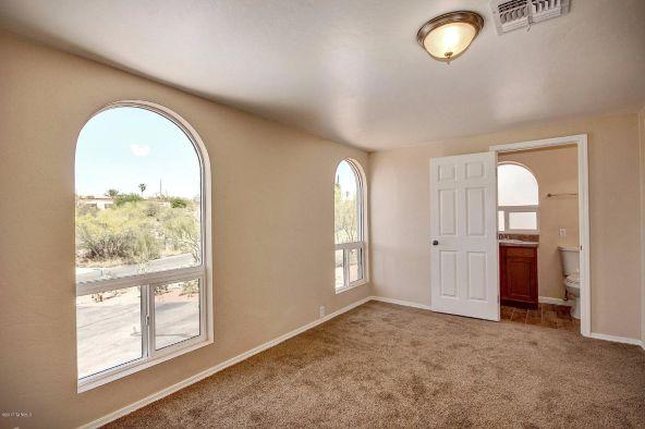 7602 N. Andover, Tucson, AZ 85704 Photo 39