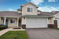 Home for sale: 883 N. Cumberland Ln., Port Washington, WI 53074