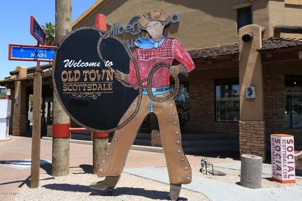 4020 N. Scottsdale Rd., Scottsdale, AZ 85251 Photo 43