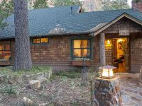 Home for sale: 55115 Daryll Rd., Idyllwild, CA 92549