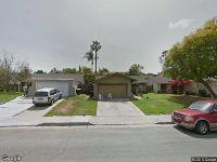 Home for sale: Califia, Laguna Hills, CA 92653