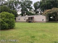 Home for sale: 402 Wiggins, Lafayette, LA 70503