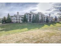 Home for sale: 7462 S. Quail Cir., Littleton, CO 80127