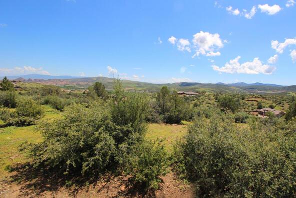 1559 Via Linda Ln., Prescott, AZ 86301 Photo 1