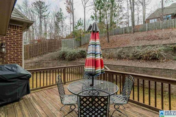 1474 Haddon Cove, Hoover, AL 35226 Photo 46