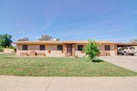 Home for sale: 3302 E. Bloomfield Rd., Phoenix, AZ 85032