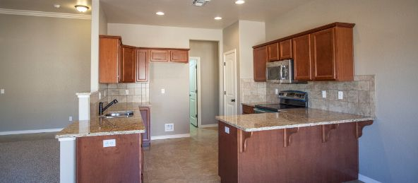 2800 Hualapai Mtn Rd, Kingman, AZ 86401 Photo 4