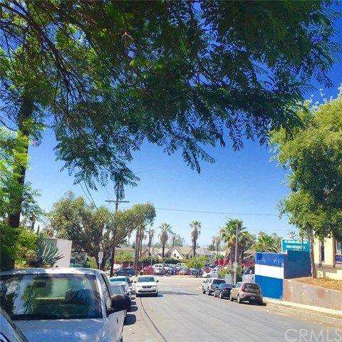 1816 Roosevelt Avenue, Los Angeles, CA 90006 Photo 5