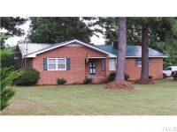 Home for sale: 2070 S. Cokesbury Rd., Henderson, NC 27537