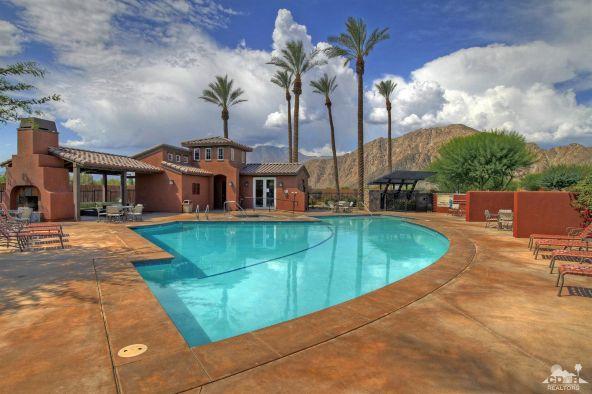 52194 Rosewood Ln., La Quinta, CA 92253 Photo 35