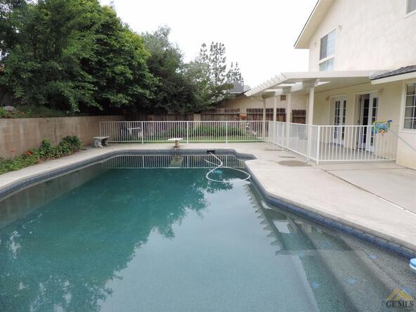 5905 Shandon Ln., Bakersfield, CA 93306 Photo 36