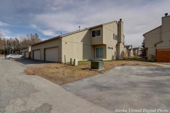 3032 Leighton St., Anchorage, AK 99517 Photo 3