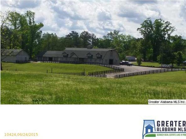 1025 8th St., Pleasant Grove, AL 35127 Photo 23