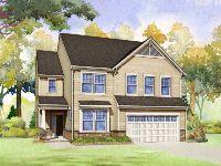Home for sale: 605 Culmore Drive, Fuquay-Varina, NC 27526