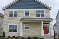 Home for sale: 1 Willard Way, Severn, MD 21144
